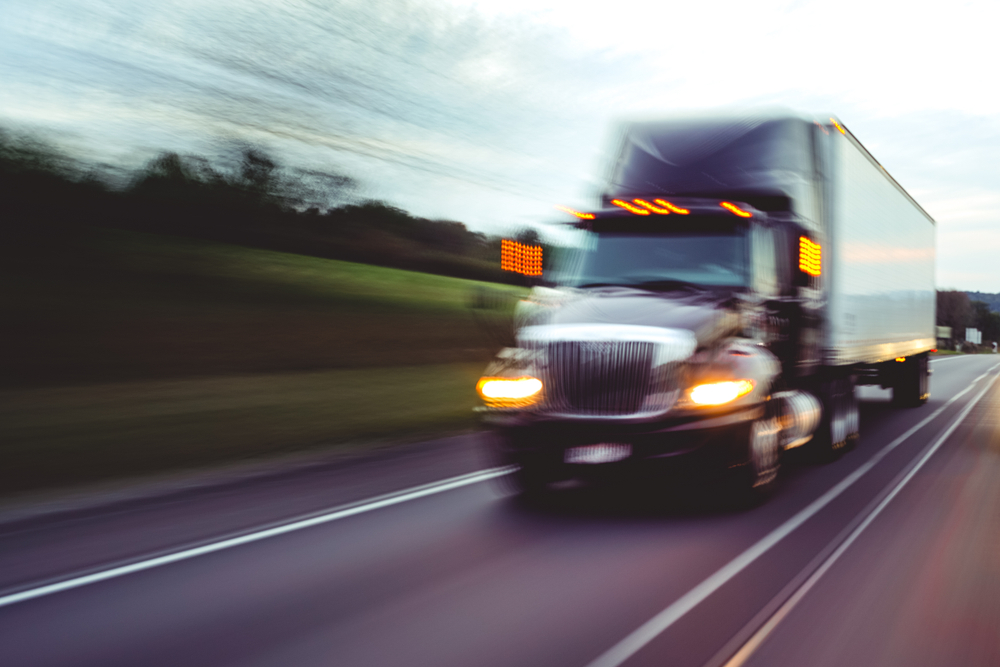 What Evidence Will My Lawyer Look For In A Truck Accident Case?